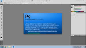 adobe photoshop free download full version for windows xp cs3 adobe photoshop cs4 full version compressed free 2017 youtube