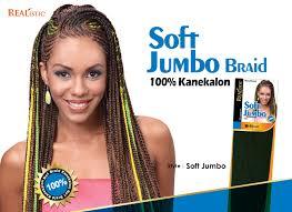 bijoux xpression kanekalon braiding hair braid bijouxhair com