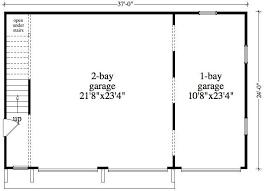 detached garage floor plans garage plans with workshop car garage garage plans alp 096z