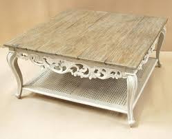 Vintage Glass Top Coffee Table Vintage Glass Coffee Table Antique Glass Top Coffee Table