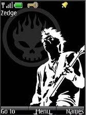 themes nokia 5130 zedge death metal nokia 5130 xpressmusic themes free download dertz