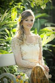 wedding dress bali wedding dresses for your wedding day in bali