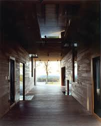someday a barn u2026 into beautiful here