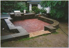 Brick Patio Design Patterns by Brick Patio Floor Patterns Patios Home Design Ideas 4xjqddz7rj