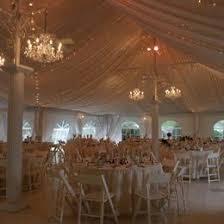 shore wedding venues south shore rental erie pa rental information decoration