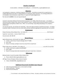 Resume Of Mis Executive Email Resume Examples 6 Easy Steps For Emailing A Resume And