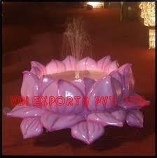 indian wedding decoration accessories wedding world lotus wedding decoration