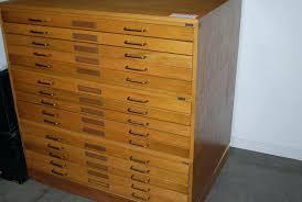 file cabinet divider bars hon lateral file cabinet dividers sdevloop info