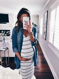 maternity clothing stores near me best 25 pregnancy ideas on maternity fashion