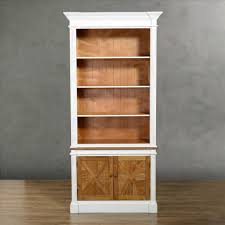 wood bookshelves with drawers pdf plans u2013 woodworking resources