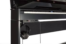 roland home theater roland dp 603 88 key digital home piano classic polished ebony or