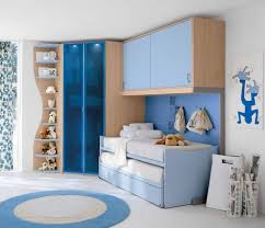 Teenage Girl Bedroom Designs For Small Rooms Photos And Video - Small bedroom designs for girls