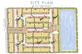 Doral Florida Map by Neovita Doral In Doral Fl 33178 New Pre Construction Homes