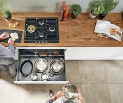 Kitchen Design Workshop by 100 Blum Kitchen Cabinets Kitchen Hardware Islwood Flooring