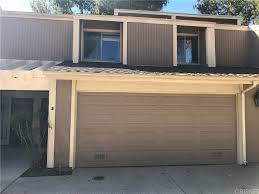 roscoe garage door 18153 andrea cir n 2 northridge ca 91325 mls sr17242018 redfin