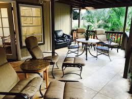 beautiful hawaiian style home near the ocean hawaii hotels