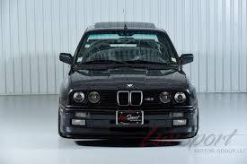 bmw e30 1988 bmw e30 m3 coupe stock 1988150a for sale near hyde park