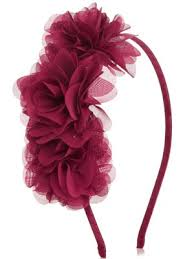 monsoon hair accessories 18 best hair accessories and clothes for the images on