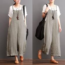 best 25 women u0027s clothing ideas on pinterest woman clothing