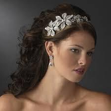 wedding headbands vintage wedding headbands best of vintage wedding headpiece bridal