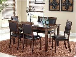 walmart dining room table pads walmart dining room sets image of round kitchen dinette sets walmart