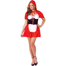 costumes for adults hot costume walmart
