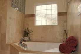 Bathroom Window Dressing Ideas by Dressing A Bathroom Window