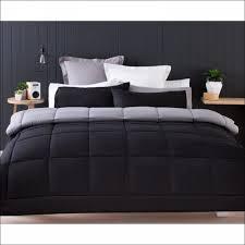 King Size Bed Sets Walmart Bedroom Amazing Comforters At Target Queen Size Comforter Sets