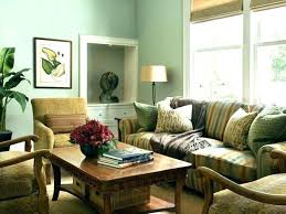 furniture arrangement ideas mattadam co wp content uploads 2018 03 room layout