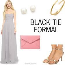 wedding season shopppingmycloset com