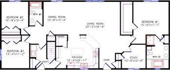 ranch house plans open floor plan ranch house plans open floor plan ranch house floor plans 4 bedroom