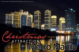 home decor manila metro manila christmas lights and sights the restless pinoy