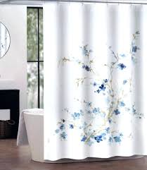 Shower Curtains Purple Shower Curtains Reflections Shower Curtain Inspirations Modern