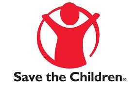 save the image save the children logo jpg pewdiepie wiki fandom
