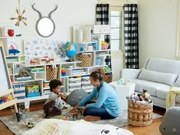 family friendly living rooms how to create a kid friendly living room mom with five
