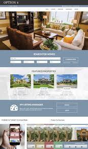 mls listings websites the belford group 479 443 9945