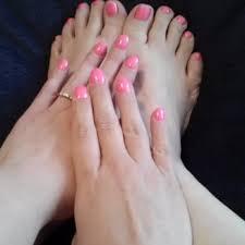 best nails u0026 spa 34 photos u0026 33 reviews nail salons 29305