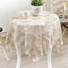 end table cover ideas attractiveness end table cloth cover 16 about remodel attractive end