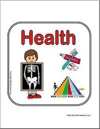 153 best health education images on pinterest health education