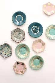 ceramic lion ring holder images 568 best ceramics and tableware images ceramic jpg