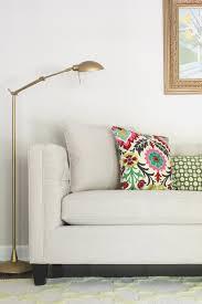 interior home decorators home decor new home decorators tufted sofa home decor color