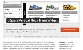 15 top dropdown menu wordpress plugins wp template