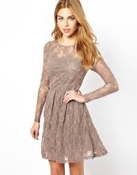 sugarhill boutique lace dress pretty lace dresses we love