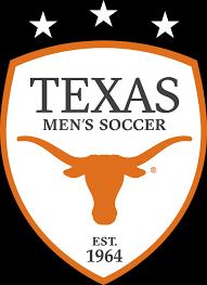 men s men s soccer