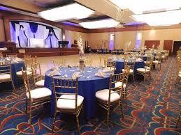 table rentals las vegas a r chiavari chairs event rentals las vegas nv weddingwire