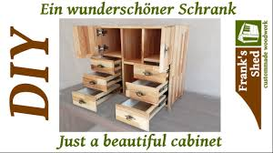 Wohnzimmerschrank Selber Planen Schrank Selber Bauen Ideen Cheap Full Size Of Und Schrank Statt