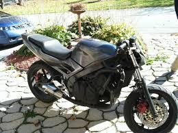 honda cr 600 for sale 96 honda cbr 600 f3 streetfighter for sale on 2040 motos