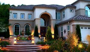 Design House Concepts Dublin Best Landscape Architects And Designers In Dublin Ca Houzz