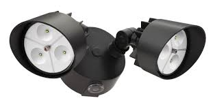 outdoor led photocell lights top led flood lights