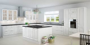 traditional kitchen lighting ideas you will never believe these of